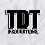 TDT Productions