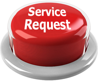Service Request 4 in World of Warcraft