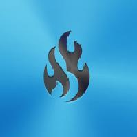 Buy 2400 Mythic+ WoWProgress Score service - WoW