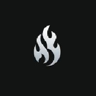Buy 2200 Mythic+ WoWProgress Score service - WoW
