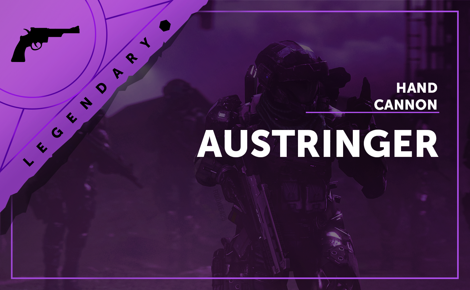 Buy Austringer Cannon Destiny 2 Boost Последние твиты от austringer (@ftaustringer). blazing boost